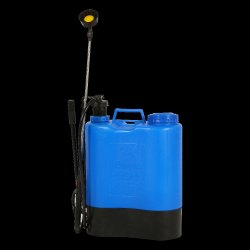 Knapsack Backpack Sprayer