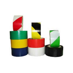 Lane Marking Tapes