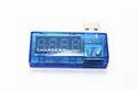 USB Charger Doctor (Voltmeter Ammeter)