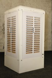 m cool 504 air cooler