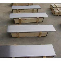 Grade 7 Titanium Alloy Sheets