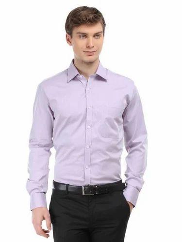 PRISCILLA: Uniform for men
