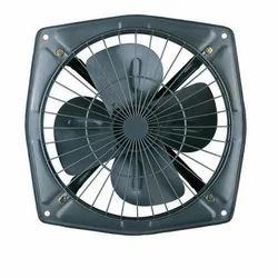 Electric Bajaj Fresh Air Exhaust Fan