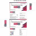 Pharma Franchise In Gujrat