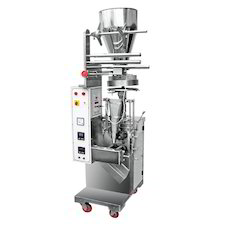 Cup Filler Packing Machine