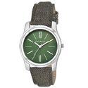 Ladies Analog Wrist Watches