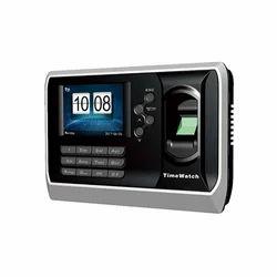 Biometric Attendance System in Nagpur