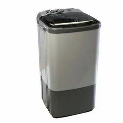 Semi-Automatic Top Loading Onida Liliput Washing Machine, Capacity: 7 Kg