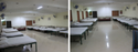 Deluxe Ac Dormitory Room Rental Service