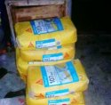 Water Proofing Mix