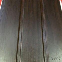 DB-807 Heritage Series PVC Panel