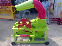 Amrit Best Agricultural Machinery, 40 HP, Model No.: 2021