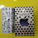 Apple Branded Perfume