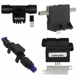 Sensors Products