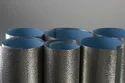 Moisture Barrier Aluminum Foils