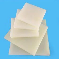 Kaylon Plate Sheets