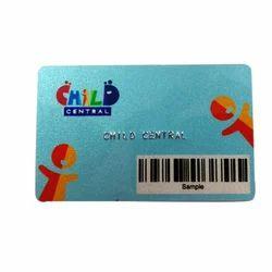 Shopping Discount Card