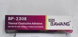 Thermal Adhesive Paste, Packaging Type :Bag