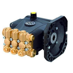 Hollow Shaft Pump