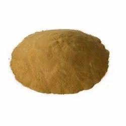 Soya Sauce Premix Powder, Packaging Size: 20 Kgs Bag