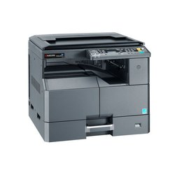 Kyocera 1800  Photocopy Machine