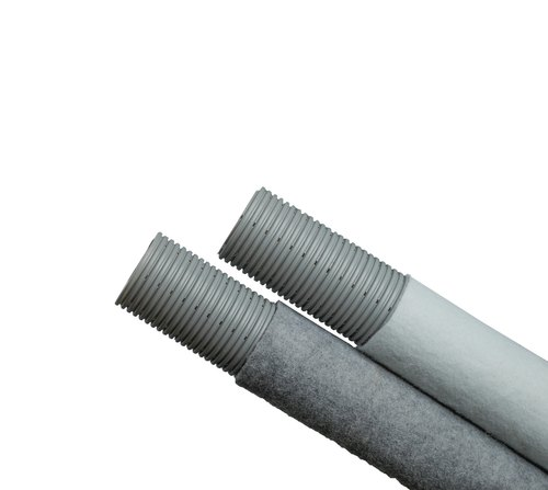 Corrugated Perforated Pipe Specifications - Rugs Ideas
