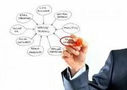 Search Marketing Consultant