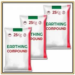 Earth Enhancing Backfill Compound