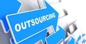 Outsourcing Data Entry Projects