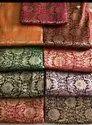 silk fabrice banarsi