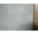 Plain Polypropylene (pp) Woven Fabric, Gsm: 50-100