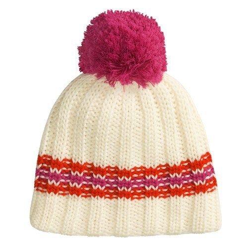 Unisex Baby Woolen Cap c704ba8ae3d