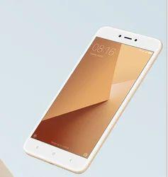 Mi Mobile Phones in Agra, एमआई मोबाइल फोन
