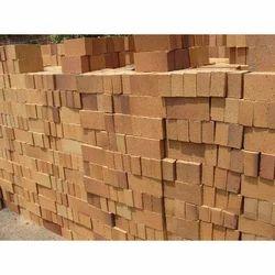 Furnace Refractory Bricks