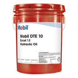 Mobil DTE 10 Excel Hydraulic