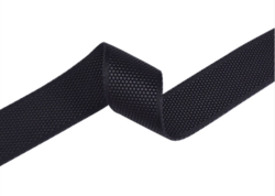 Belt Polypropylene Webbing