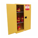 Fireproof Chemical Storage Cabinet