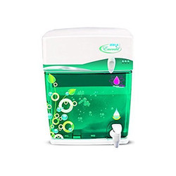 Emerald Water Filter