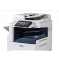 Xerox Photocopier Machine 8045