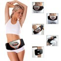 Sauna Heating Vibrating Belt Slimming Massager Belts