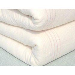 Cotton Wadding