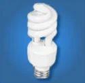 Spiral CFL Lamp