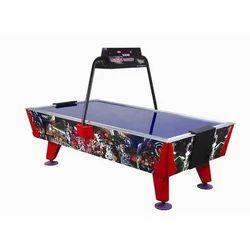 Air Hockey Tables Air Hockey Ki Mej Latest Price