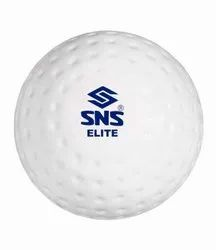 PU Moulded SNS Elite Dimple Ball