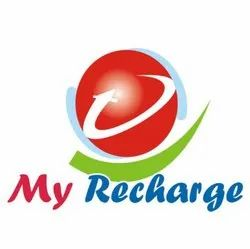 Csp Service Provider India Mobile Recharge Services, 10 1000
