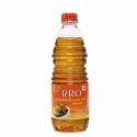 RRO Mustard Oil