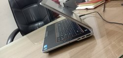 HP Laptop Accessories