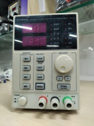 KORAD KA 3005D Power Supply