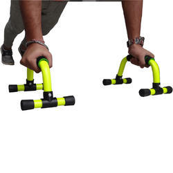 Roxan Dip Stand / Push Up Bar