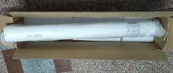 Q Line 4040 FRP Membrane housing